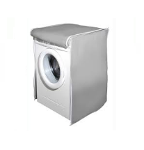 Fundas para secadora Whirlpool