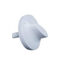 Mandos para secadora Whirlpool