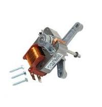 Motores ventilador para hornos Whirlpool