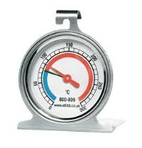 Termometros para hornos Whirlpool