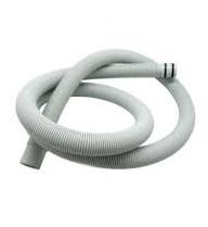 Tubo de entrada de agua de lavadoras Whirlpool