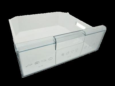 Cajones para frigorificos Whirlpool